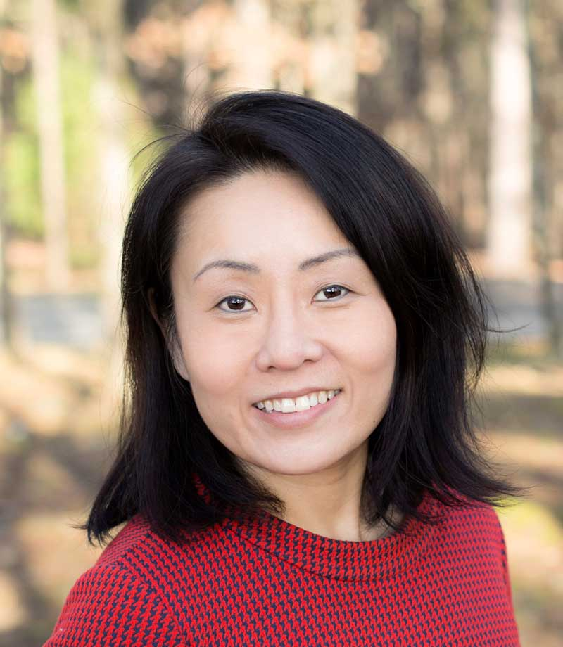 Jane Kang, MD
